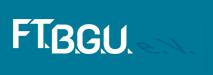 FTBGU Logo